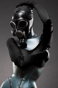 Maskensex Hotline